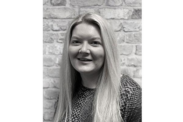 Angela Adey – Trainee Property Consultant