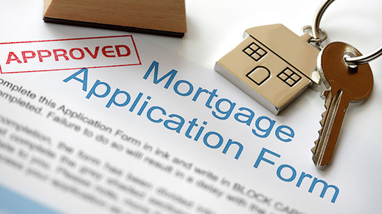 Mortgage Advice Cadley Cauldwell Estate Agents