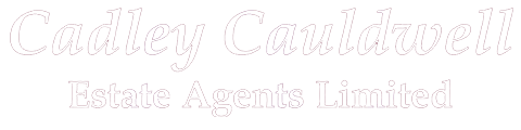 Cadley Cauldwell Estate Agents